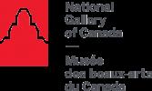 logo-musee-des-beaux-arts